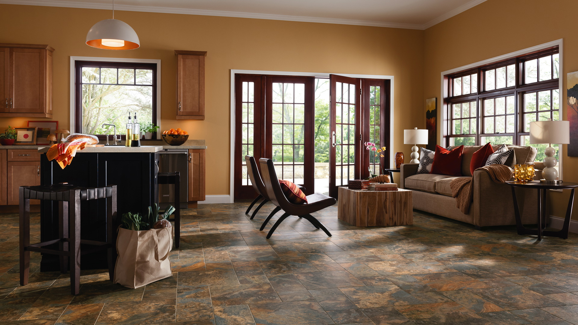 unique inspiration carpet to look ideas armstrong flooring like with high aspire creates that laminate end floors empire