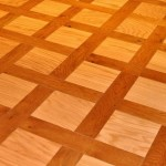 engineered wood flooring (11)