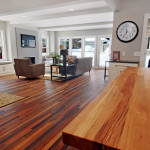 engineered wood flooring (2)