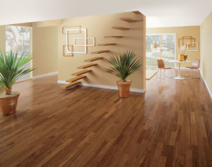 engineered wood flooring (4)