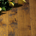engineered wood flooring (5)