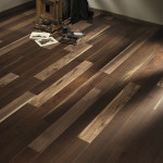 engineered wood flooring (6)
