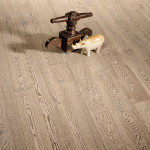 engineered wood flooring (7)