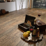 engineered wood flooring (8)