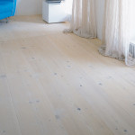 engineered wood flooring (9)