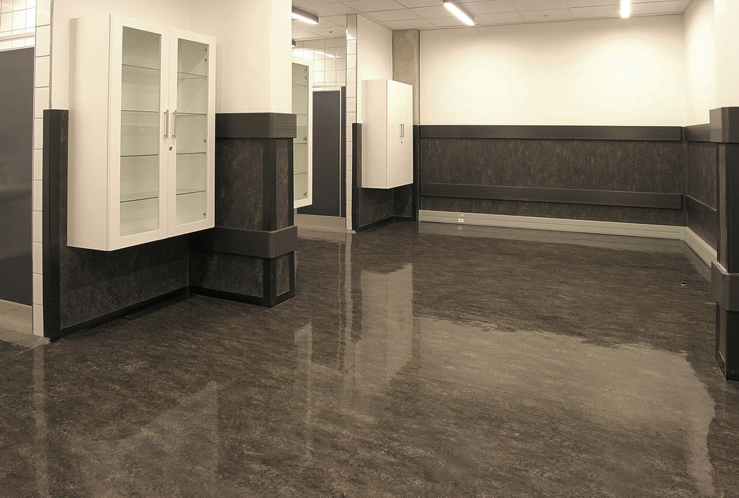 best linoleum parquet flooring in dubai. Black Bedroom Furniture Sets. Home Design Ideas
