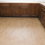 Buy our High Quality Parquet, Wooden & Linoleum Flooring in Dubai, Abu Dhabi and Across UAE