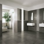 porcelain tiles (1)