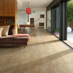porcelain tiles (11)