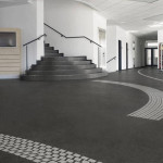rubber flooring (1)