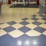rubber flooring (6)