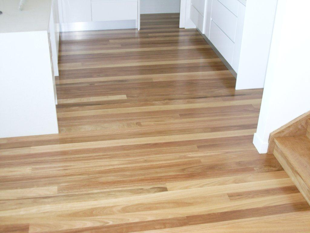 Discount laminate flooring melbourne ffi flooring lowes for Hardwood floors melbourne