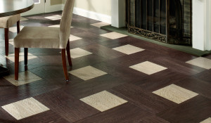 vinyl homes floors (10)