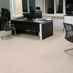 vinyl office floors (11)