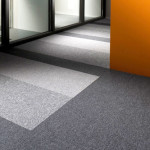 vinyl office floors (4)