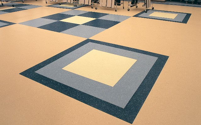 Image result for School Flooring