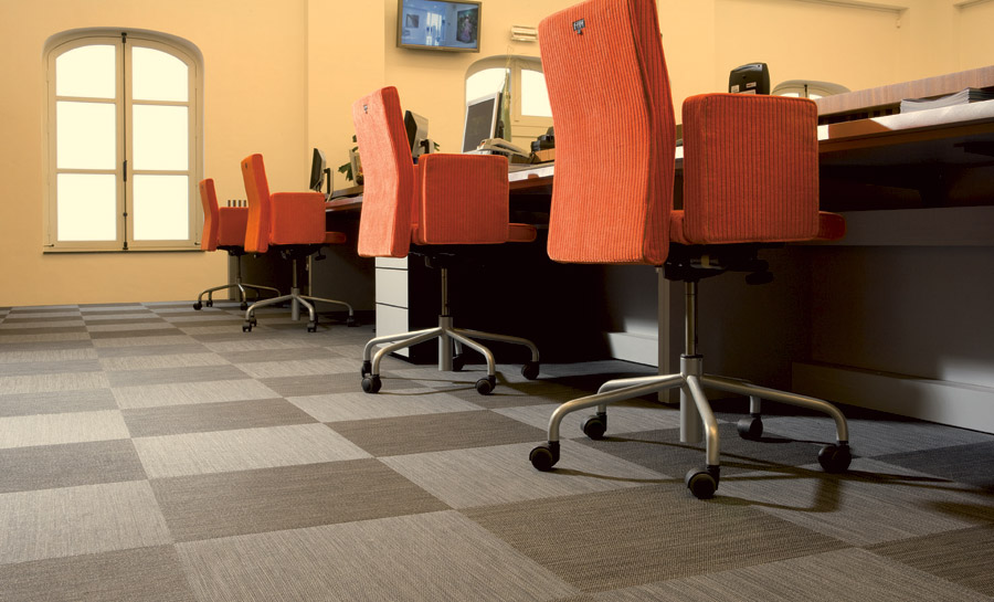 flooring for office. buy our high quality resilient flooring dubai, abu dhabi \u0026 across uae for office