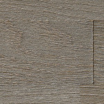 Buy our High Quality Laminate, Wooden & Classic Parquet Flooring in Dubai,Abu Dhabi & Across UAE