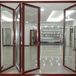 aluminium_folding_door_folding_wooden_accordion_doors