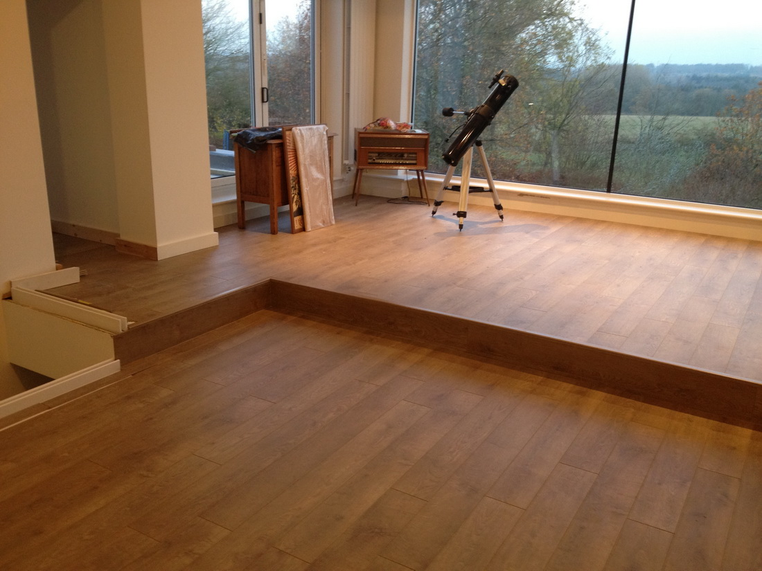Engineered Wood Flooring In Kitchen Solid Wood Laminate Flooring All About Flooring Designs