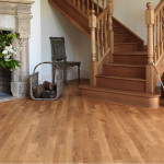 Customize Laminate, Wooden & Solid Wood Flooring in Dubai, Abu Dhabi & Across UAE