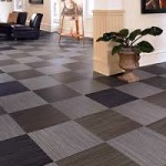 Buy Best Quality Carpet Tiles in Dubai, Abu Dhabi UAE at the Best prices
