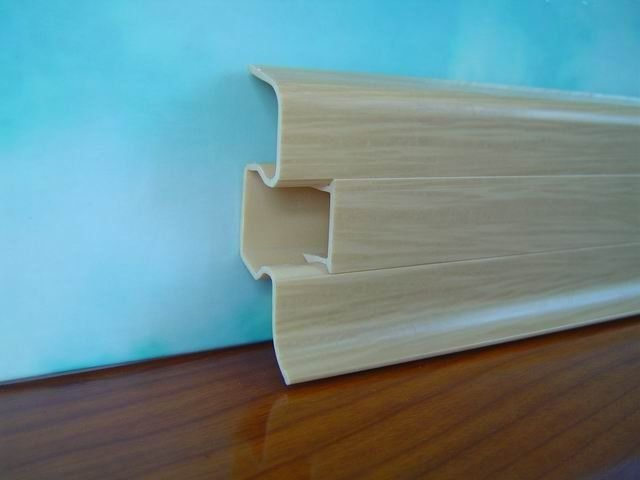 Pvc Skirting Supplier In Dubai Parquet Flooring Dubai