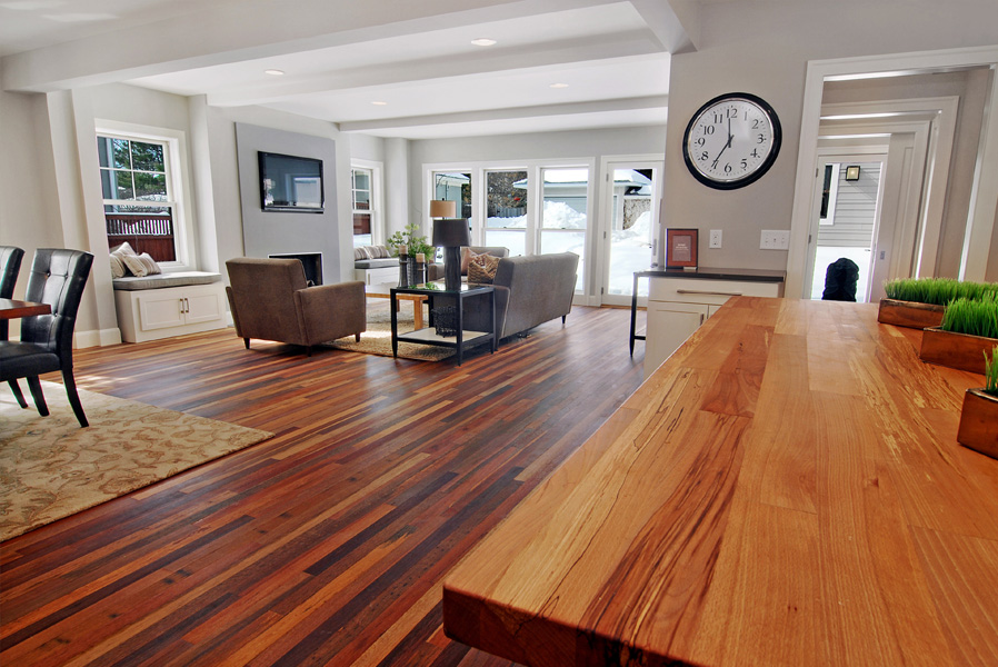 Get Best High Engineered Wood Flooring In Dubai Abu Dhabi Across Uae At