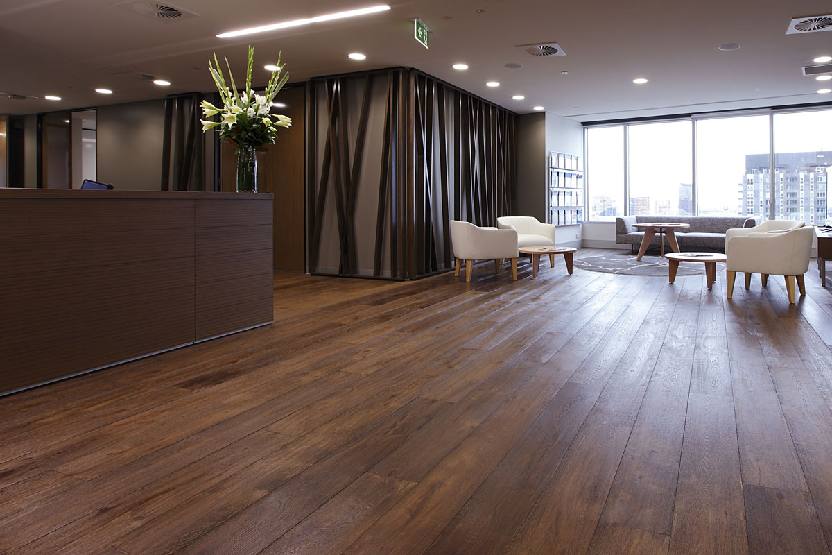 Timber Flooring Dubai Abu Dhabi Al Ain Amp Uae Best