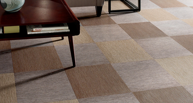 Home Office Vinyl Flooring Tiles In Dubai: Buy Best Office Vinyl Flooring Dubai