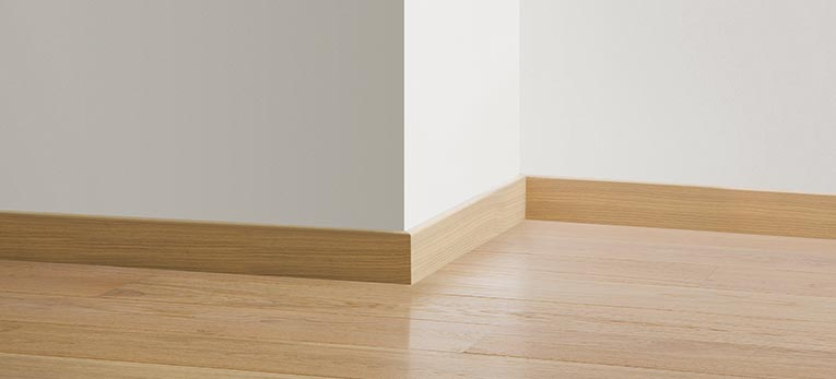 Buy Best Vinyl Floor Skirting Dubai Abu Dhabi Al Ain Uae